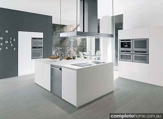 Creative Cooking Innovative Kitchen Appliances Completehome