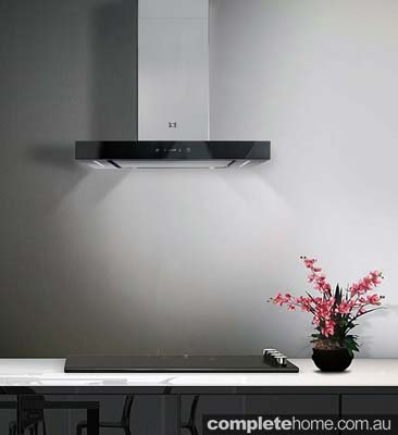 Created for those who want their kitchen to make a statement, these hoods can turn any space into a work of art.