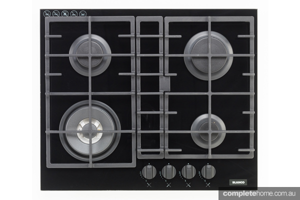 If you love to cook up a storm, finding the right cooktop for your kitchen is an important decision.