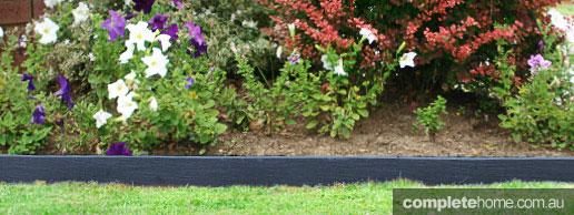 img-gardenedging1