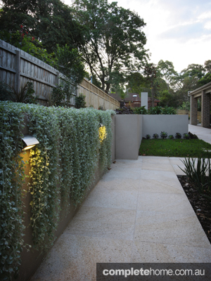 Work with the experts to achieve your ideal outdoor space