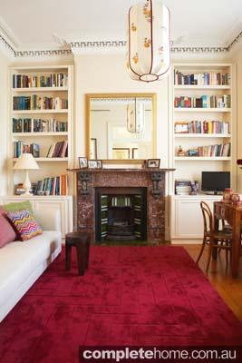 victorian_design_lounge
