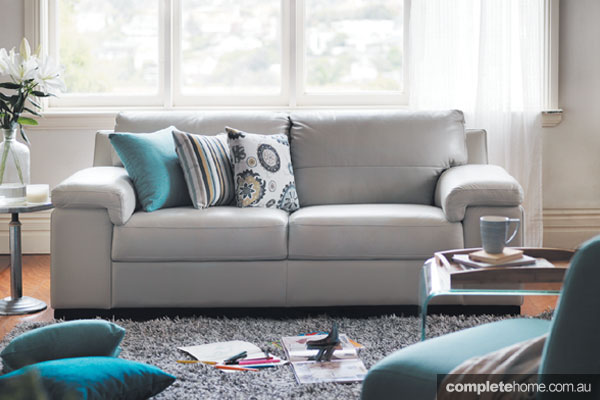 EDITDante_3Seater_Leather_r