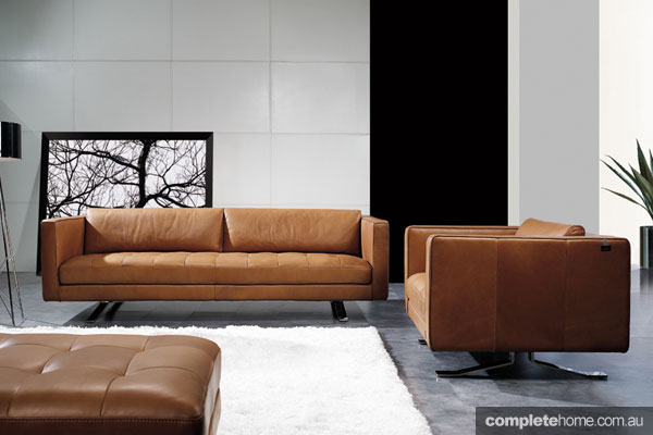 LEATHER-SOFA-EDIT