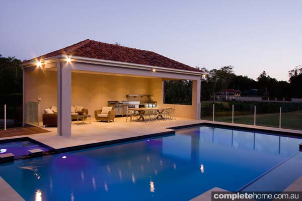 Editor S Pick Simple And Effective Pool Designs