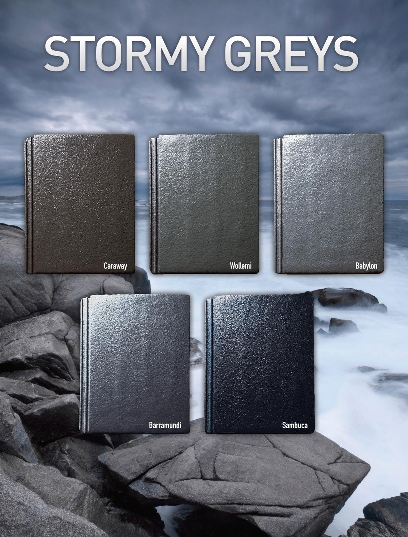 Monier-StormyGreys-Type