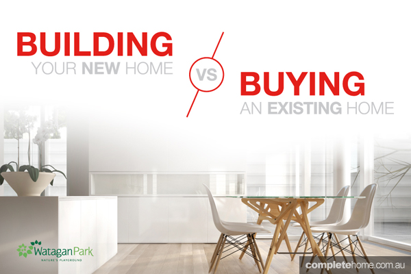 buying-a-new-home-vs-existing-1