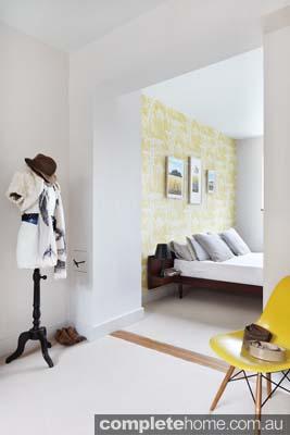 AJ_241_475 guest bedroom
