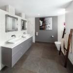 Brindabella Bathrooms celebrates major awards win