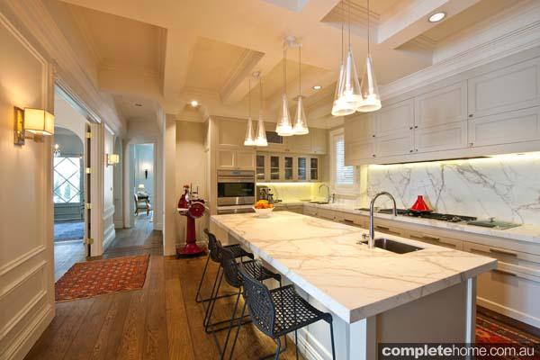 period_style_kitchen