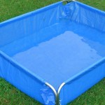 Sterns Pools