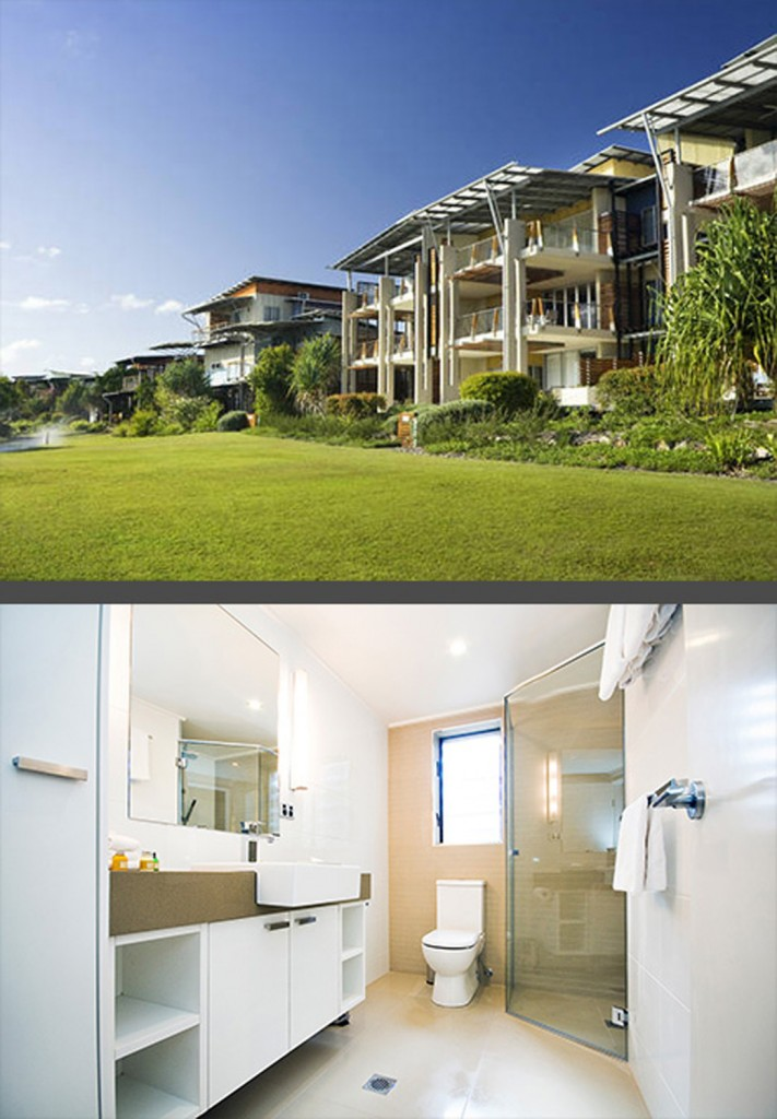 accor-vacation-club-apartments-full (1)