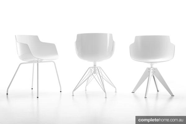 10-chair