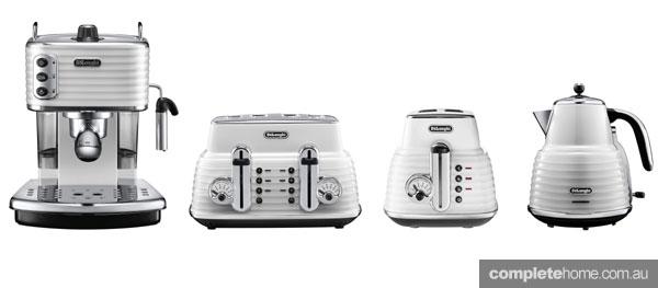 9-appliances