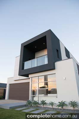 BHV45_Nostra Homes_Nostra-6191-retouched