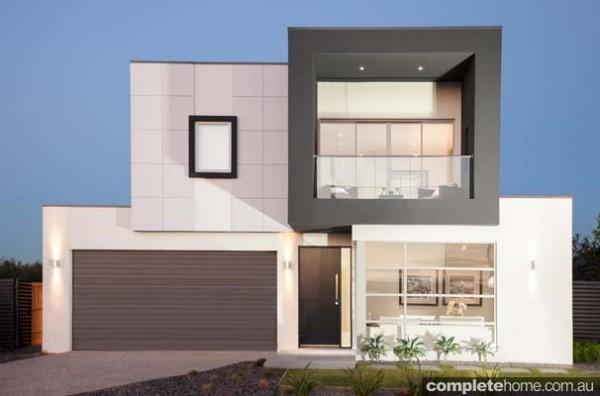 BHV45_Nostra Homes_Nostra-6252-retouched