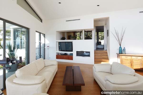 indoor_outdoor_design