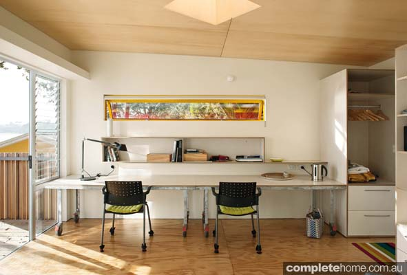 multifunctional_office