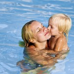 Four FAQs every pool owner should know the answer to