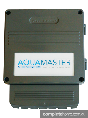 watercoaquamaster2