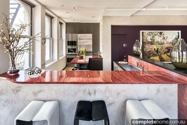 luxe_kitchen_design