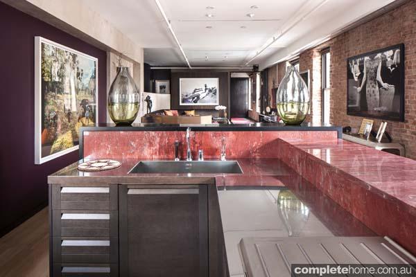 luxury_kitchen_open_plan