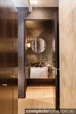 modern_bathroom_style