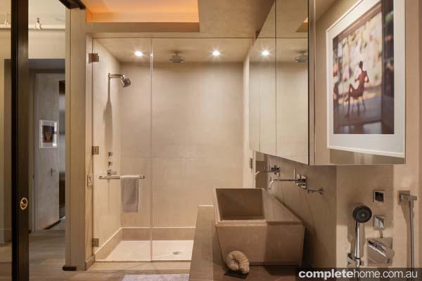 modern_luxury_bathroom