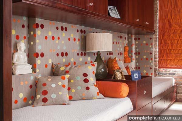 modern_interior_lounge