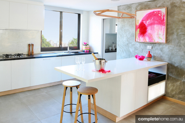 2-colour-freedomkitchens