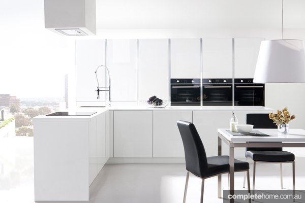 7-appliances-freedomkitchens