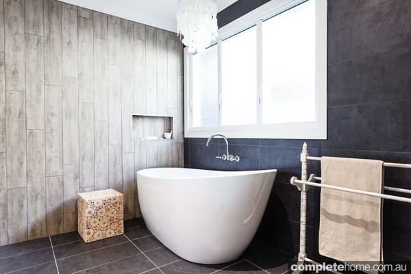 beachside_luxe_bathroom