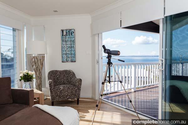 large_verandah_beach_style