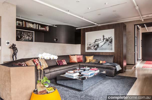 boho_style_lounge