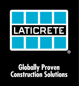 LATICRETE_Logo_BlackBG