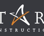 Starr Constructions