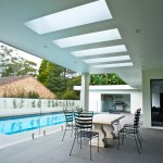 Real renovation: Temperature and design in balance
