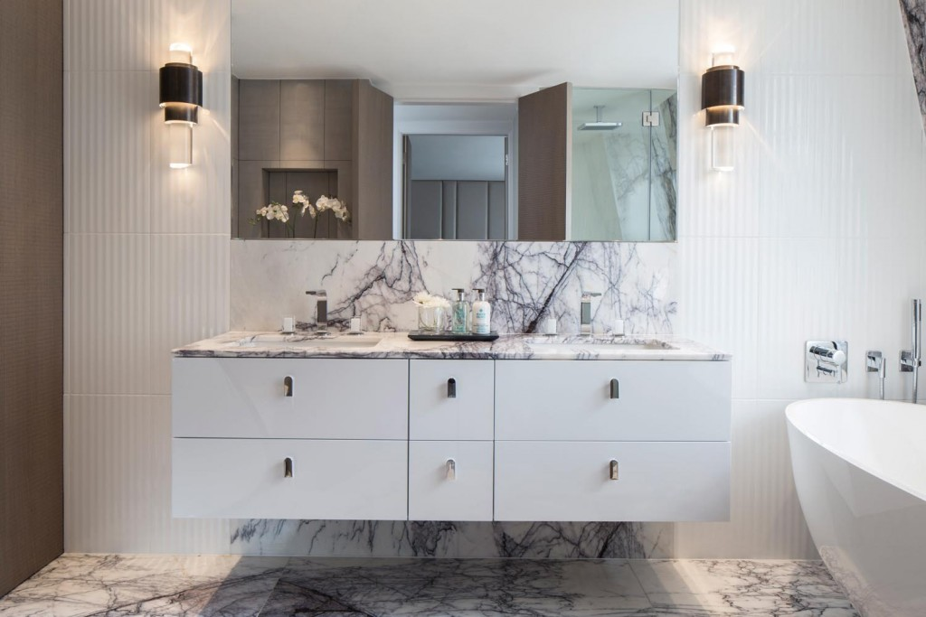2014_07_15_34139 master bathroom vanity