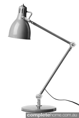 work_home_office_lamp
