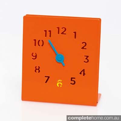 orange_desk_clock