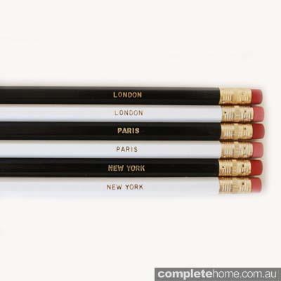 stylish_pencils_home_office