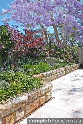Sydney splendour traditional gem complete home for Grand interior designs kings heath