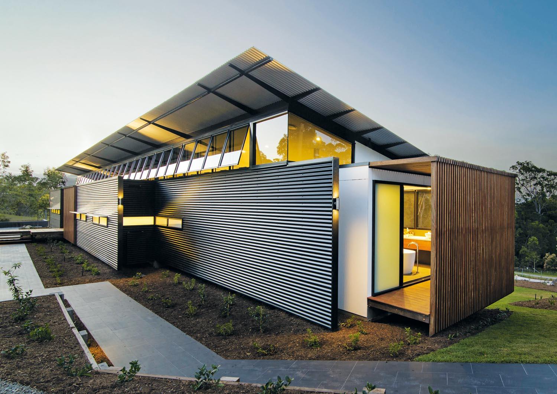 New Grand Designs Australia