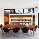 Grand Designs Australia: Linear & lovely tropical home