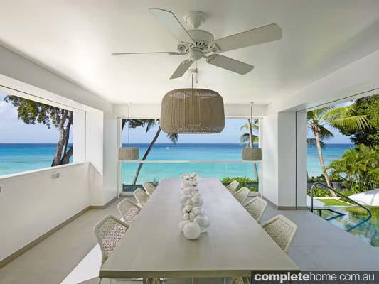 beach_chic_design
