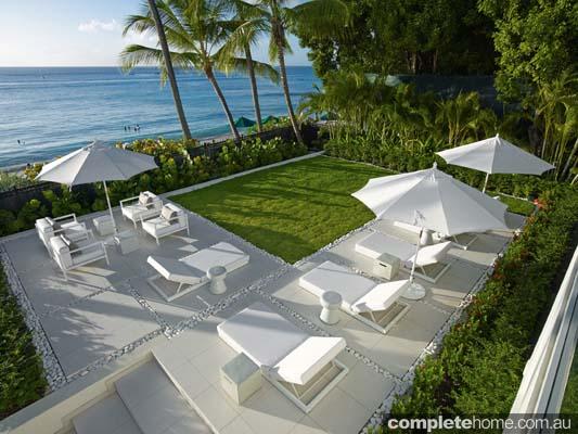 ocean_style_luxe
