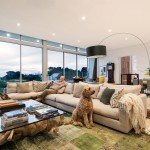 Grand Designs Australia: Mount Eliza