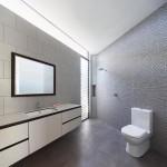 Grand Designs Australia: Origami house