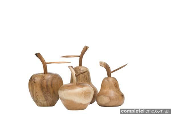 MRD Home_Wooden Fruit