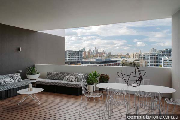 VIKING BY CROWN - PENTHOUSE 03-09-2014__0390